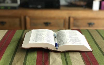 La bibbia per tutti