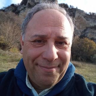 Alberto Olivucci