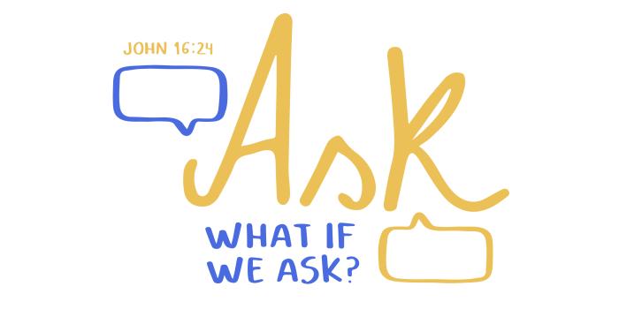 What if we ask! Il congresso ASI/GYC inizia OGGI. Ultima chiamata